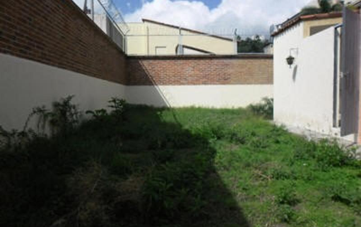Foto de casa en venta en circuito del lince 429, ciudad bugambilia, zapopan, jalisco, 1900182 No. 05