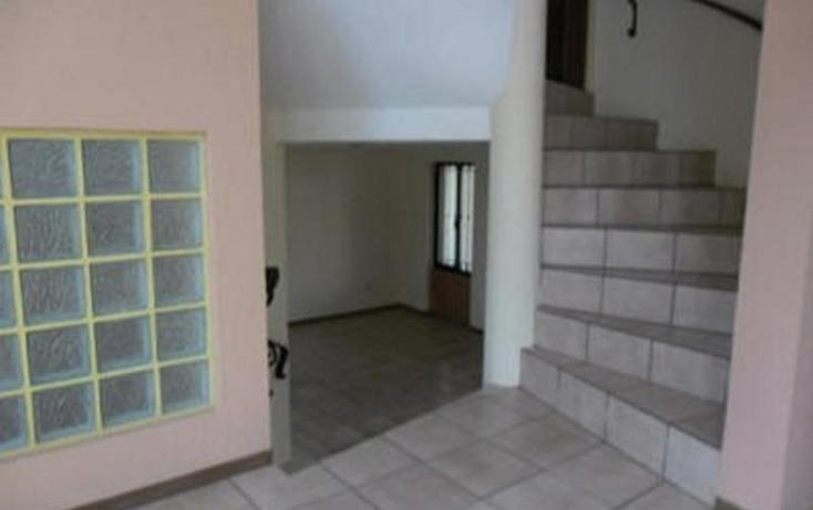Foto de casa en venta en circuito del lince 429, ciudad bugambilia, zapopan, jalisco, 1900182 No. 19