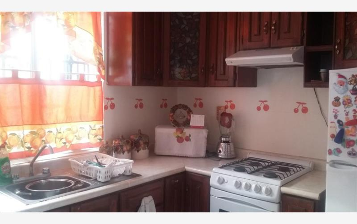 Foto de casa en venta en circuito del prado 129, valle de los naranjos ii secci?n, celaya, guanajuato, 1993628 No. 06