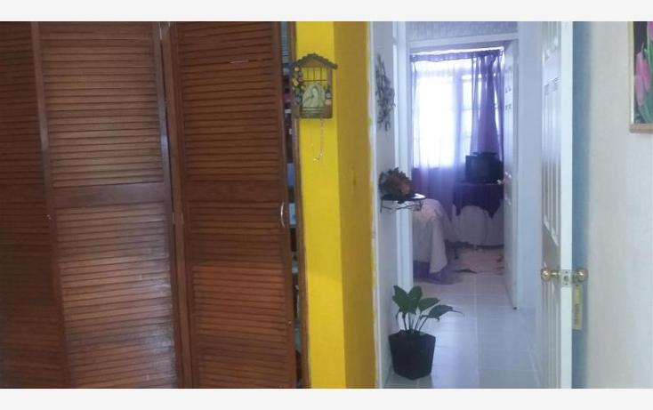 Foto de casa en venta en circuito del prado 129, valle de los naranjos ii secci?n, celaya, guanajuato, 1993628 No. 13