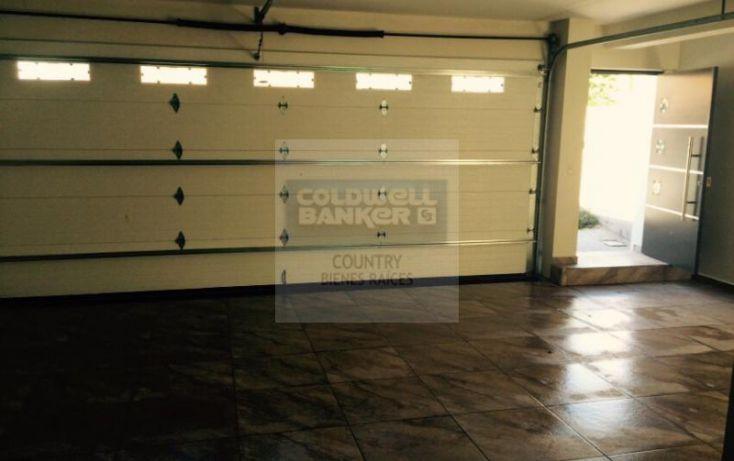 Foto de casa en venta en circuito del quetzal 1112, 6 de enero, culiacán, sinaloa, 824213 no 02