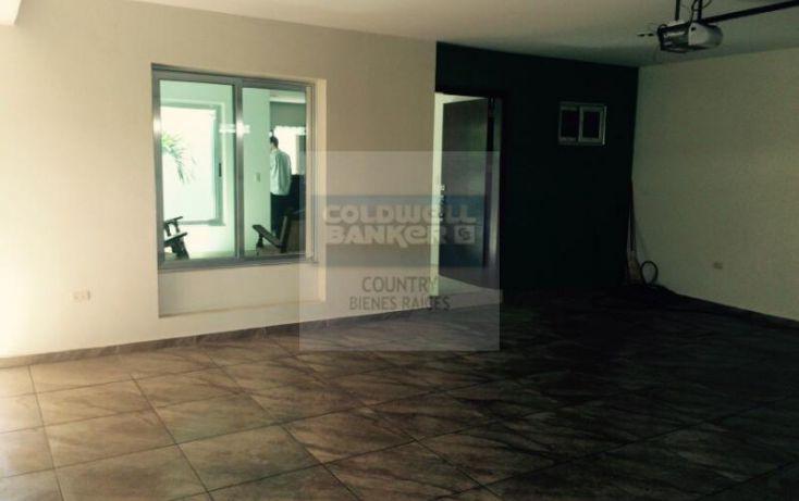 Foto de casa en venta en circuito del quetzal 1112, 6 de enero, culiacán, sinaloa, 824213 no 03