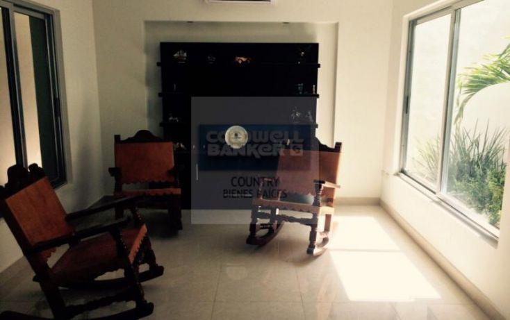 Foto de casa en venta en circuito del quetzal 1112, 6 de enero, culiacán, sinaloa, 824213 no 04