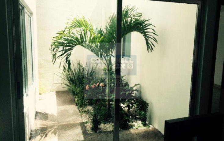 Foto de casa en venta en circuito del quetzal 1112, 6 de enero, culiacán, sinaloa, 824213 no 05