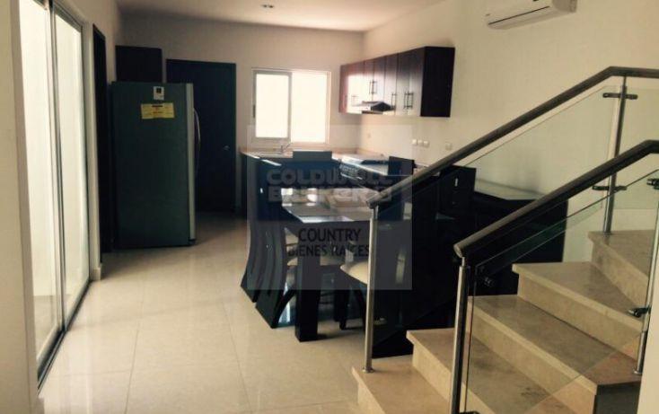 Foto de casa en venta en circuito del quetzal 1112, 6 de enero, culiacán, sinaloa, 824213 no 06
