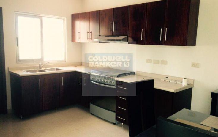 Foto de casa en venta en circuito del quetzal 1112, 6 de enero, culiacán, sinaloa, 824213 no 07