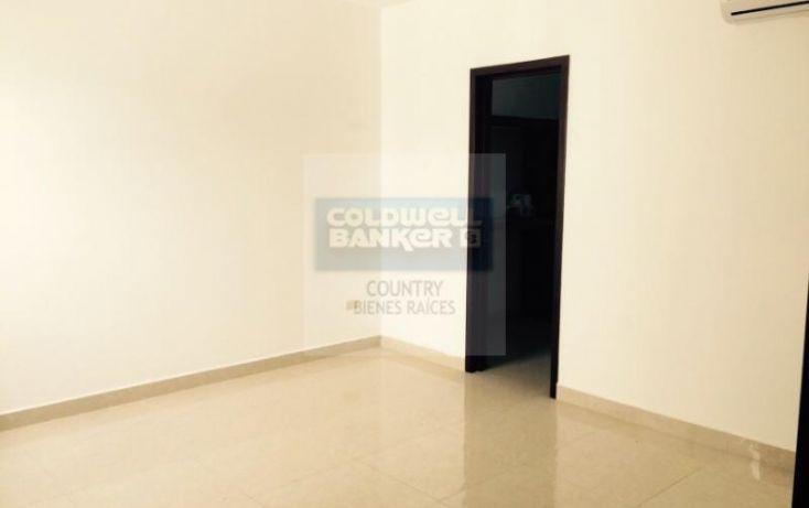 Foto de casa en venta en circuito del quetzal 1112, 6 de enero, culiacán, sinaloa, 824213 no 08