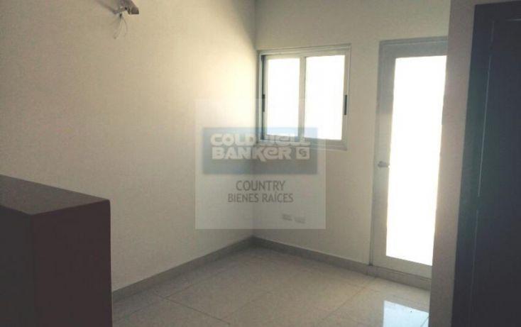 Foto de casa en venta en circuito del quetzal 1112, 6 de enero, culiacán, sinaloa, 824213 no 09
