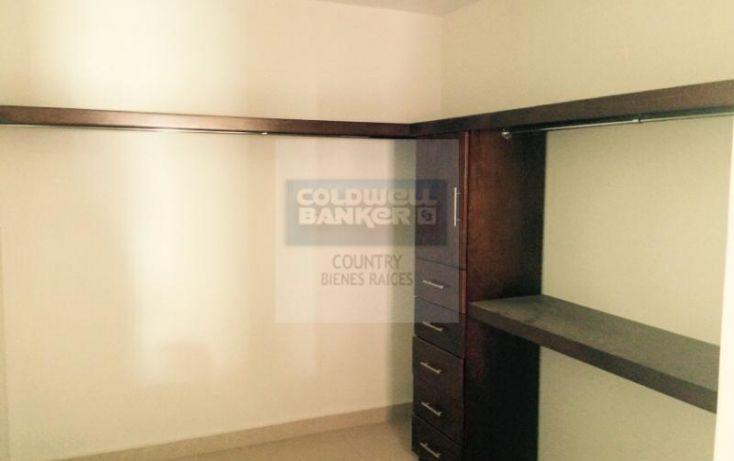 Foto de casa en venta en circuito del quetzal 1112, 6 de enero, culiacán, sinaloa, 824213 no 11