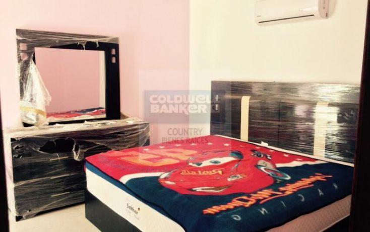 Foto de casa en venta en circuito del quetzal 1112, 6 de enero, culiacán, sinaloa, 824213 no 12