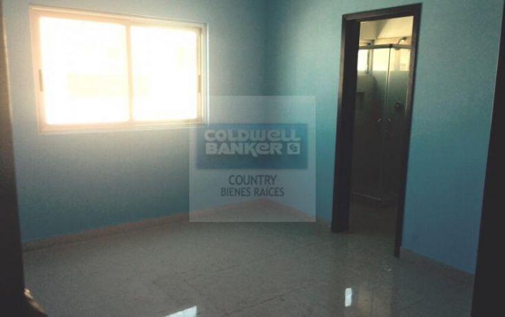 Foto de casa en venta en circuito del quetzal 1112, 6 de enero, culiacán, sinaloa, 824213 no 14