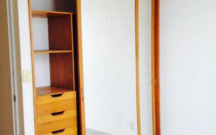Foto de casa en condominio en venta en circuito del sol 23, colinas del sol, corregidora, querétaro, 1715804 no 04