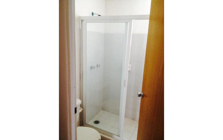 Foto de casa en condominio en venta en circuito del sol 23, colinas del sol, corregidora, querétaro, 1715804 no 05