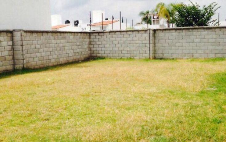 Foto de casa en condominio en venta en circuito del sol 23, colinas del sol, corregidora, querétaro, 1715804 no 06