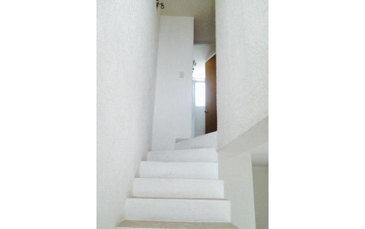 Foto de casa en condominio en venta en circuito del sol 23, colinas del sol, corregidora, querétaro, 1715804 no 08