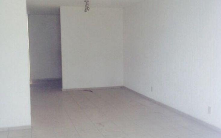 Foto de casa en condominio en venta en circuito del sol 23, colinas del sol, corregidora, querétaro, 1715804 no 11