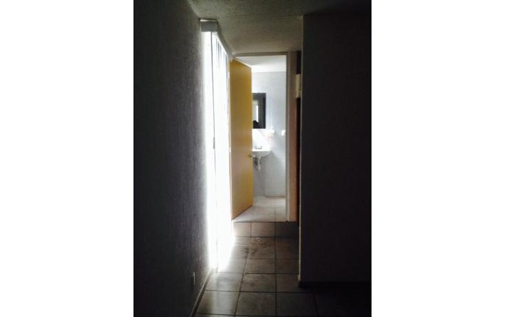 Foto de casa en condominio en venta en circuito del sol 23, colinas del sol, corregidora, querétaro, 1715804 no 13