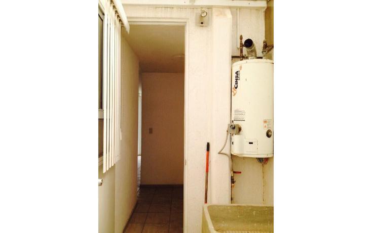 Foto de casa en condominio en venta en circuito del sol 23, colinas del sol, corregidora, querétaro, 1715804 no 14