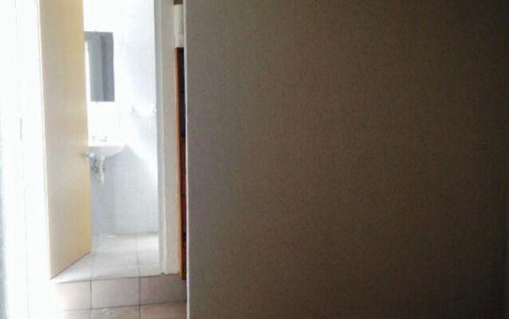 Foto de casa en condominio en venta en circuito del sol 23, colinas del sol, corregidora, querétaro, 1715804 no 15