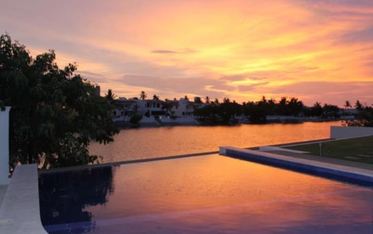 Foto de casa en venta en circuito don julio berdegue 983, el cid, mazatlán, sinaloa, 1016257 No. 01