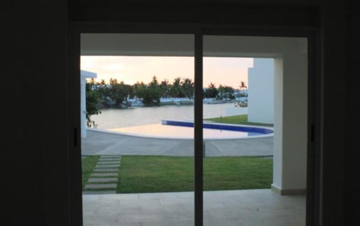 Foto de casa en venta en circuito don julio berdegue 983, el cid, mazatlán, sinaloa, 1016257 No. 02