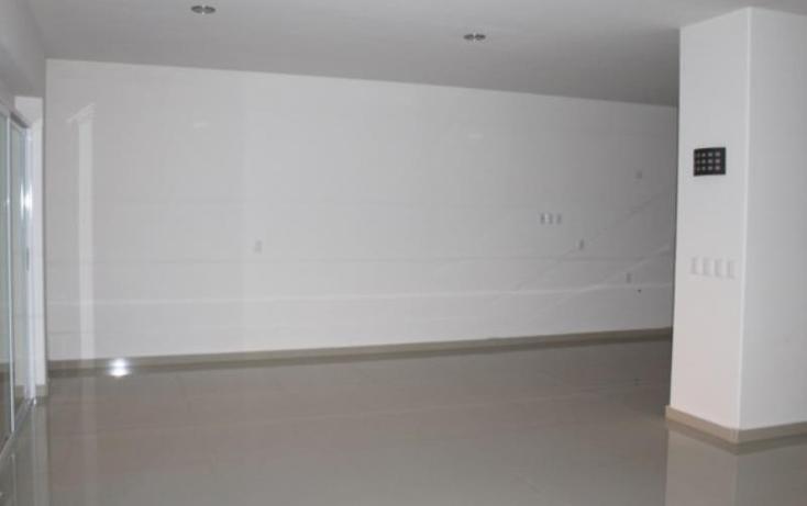 Foto de casa en venta en circuito don julio berdegue 983, el cid, mazatlán, sinaloa, 1016257 No. 03
