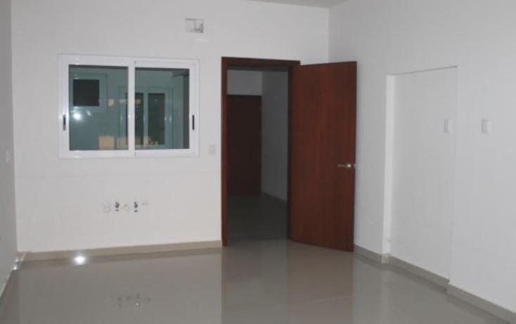 Foto de casa en venta en circuito don julio berdegue 983, el cid, mazatlán, sinaloa, 1016257 No. 04