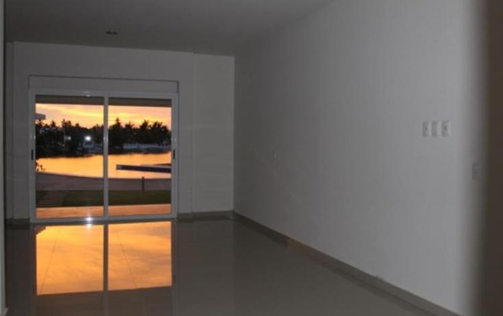 Foto de casa en venta en circuito don julio berdegue 983, el cid, mazatlán, sinaloa, 1016257 No. 05