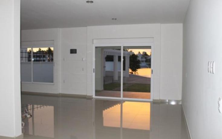 Foto de casa en venta en circuito don julio berdegue 983, el cid, mazatlán, sinaloa, 1016257 No. 06