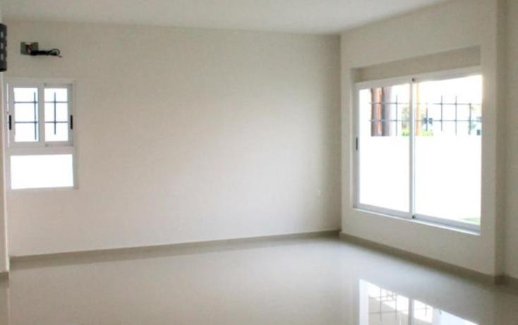 Foto de casa en venta en circuito don julio berdegue 983, el cid, mazatlán, sinaloa, 1016257 No. 07
