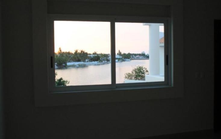Foto de casa en venta en circuito don julio berdegue 983, el cid, mazatlán, sinaloa, 1016257 No. 08