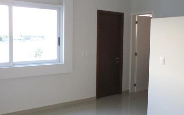 Foto de casa en venta en circuito don julio berdegue 983, el cid, mazatlán, sinaloa, 1016257 No. 09