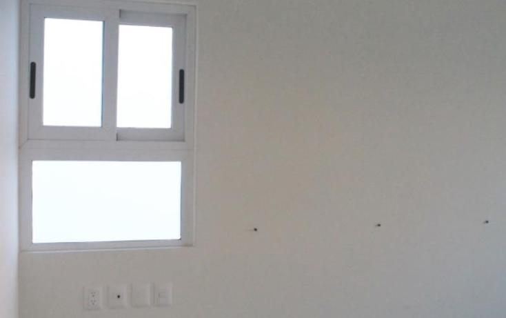 Foto de casa en venta en circuito don julio berdegue 983, el cid, mazatlán, sinaloa, 1016257 No. 10
