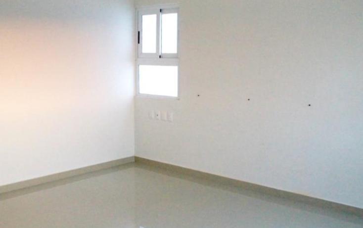 Foto de casa en venta en circuito don julio berdegue 983, el cid, mazatlán, sinaloa, 1016257 No. 11