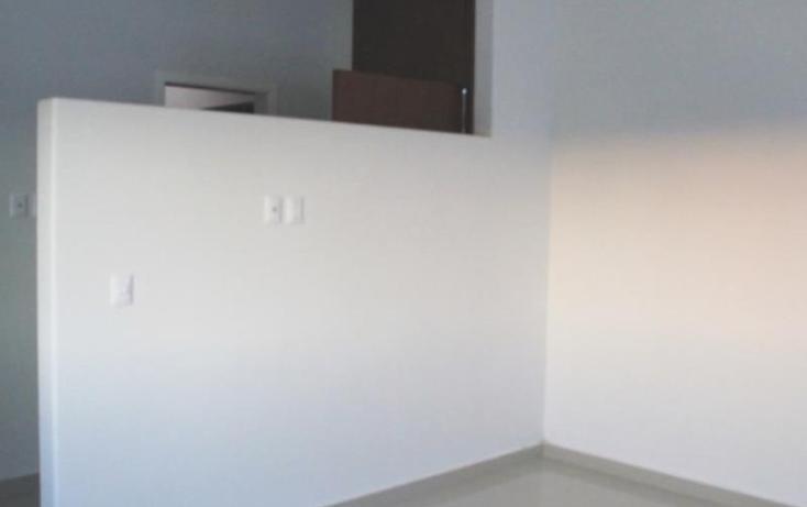 Foto de casa en venta en circuito don julio berdegue 983, el cid, mazatlán, sinaloa, 1016257 No. 12