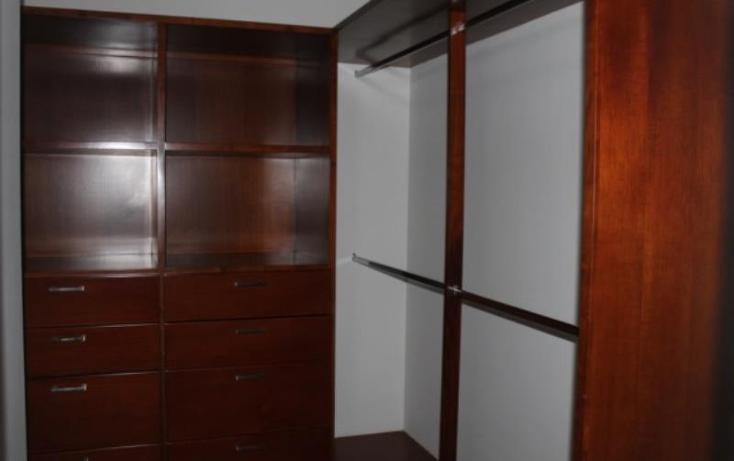 Foto de casa en venta en circuito don julio berdegue 983, el cid, mazatlán, sinaloa, 1016257 No. 13
