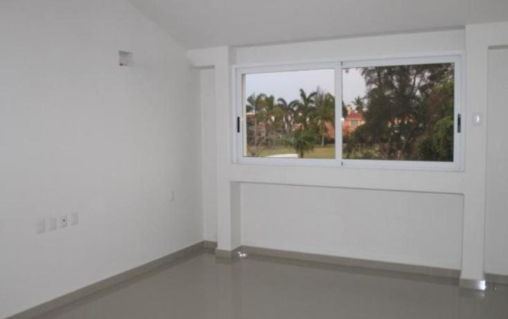Foto de casa en venta en circuito don julio berdegue 983, el cid, mazatlán, sinaloa, 1016257 No. 16