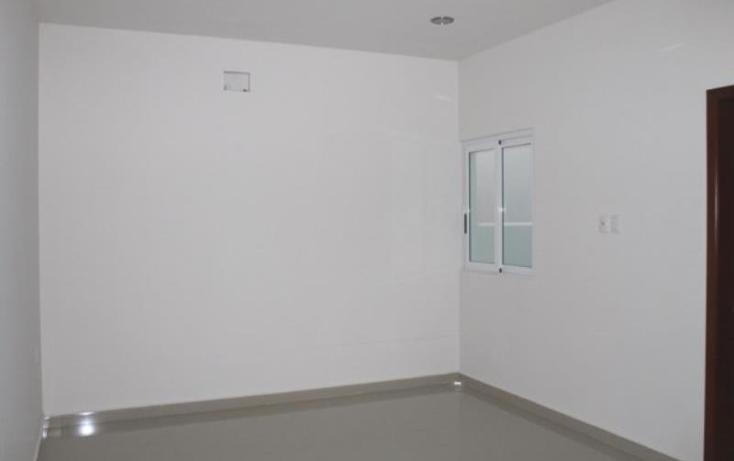 Foto de casa en venta en circuito don julio berdegue 983, el cid, mazatlán, sinaloa, 1016257 No. 17