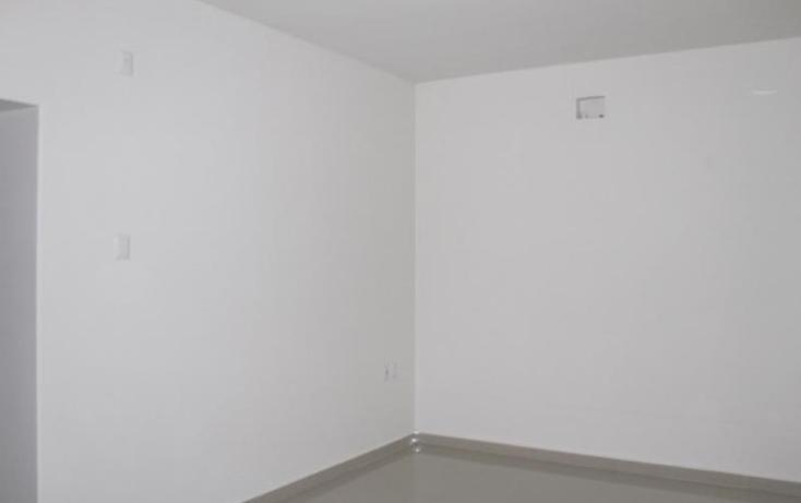 Foto de casa en venta en circuito don julio berdegue 983, el cid, mazatlán, sinaloa, 1016257 No. 18