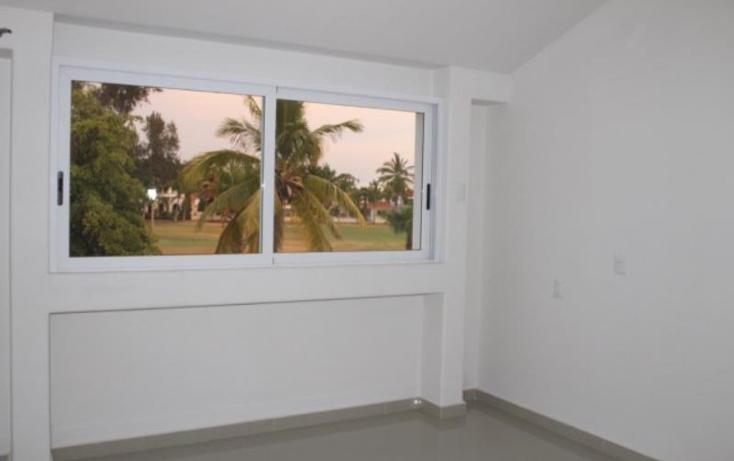 Foto de casa en venta en circuito don julio berdegue 983, el cid, mazatlán, sinaloa, 1016257 No. 20