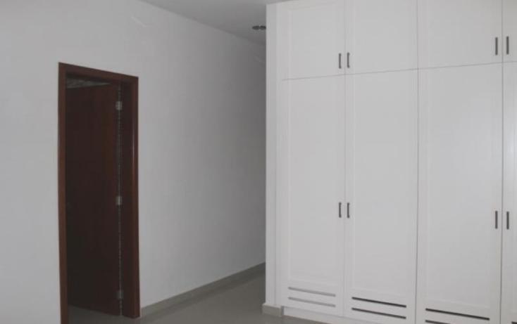 Foto de casa en venta en circuito don julio berdegue 983, el cid, mazatlán, sinaloa, 1016257 No. 21