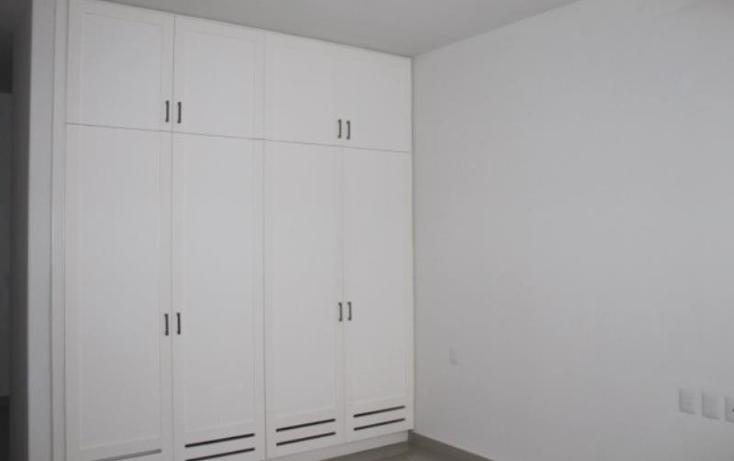 Foto de casa en venta en circuito don julio berdegue 983, el cid, mazatlán, sinaloa, 1016257 No. 22