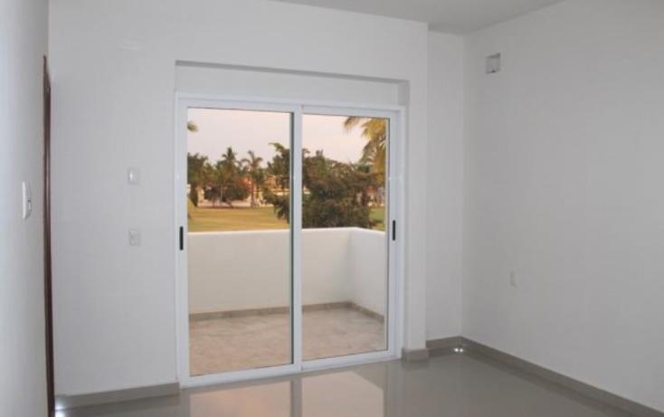 Foto de casa en venta en circuito don julio berdegue 983, el cid, mazatlán, sinaloa, 1016257 No. 24