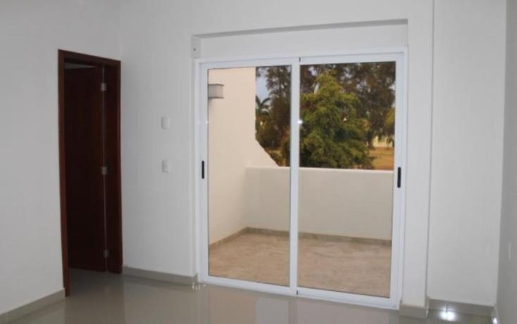 Foto de casa en venta en circuito don julio berdegue 983, el cid, mazatlán, sinaloa, 1016257 No. 25