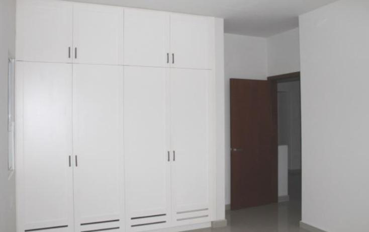 Foto de casa en venta en circuito don julio berdegue 983, el cid, mazatlán, sinaloa, 1016257 No. 26