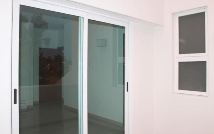 Foto de casa en venta en circuito don julio berdegue 983, el cid, mazatlán, sinaloa, 1016257 No. 27