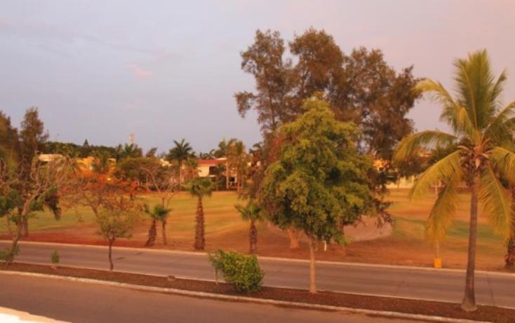 Foto de casa en venta en circuito don julio berdegue 983, el cid, mazatlán, sinaloa, 1016257 No. 28