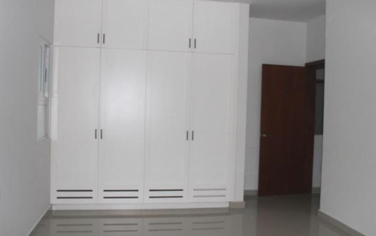 Foto de casa en venta en circuito don julio berdegue 983, el cid, mazatlán, sinaloa, 1016257 No. 29