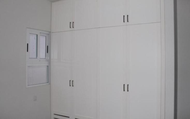 Foto de casa en venta en circuito don julio berdegue 983, el cid, mazatlán, sinaloa, 1016257 No. 31