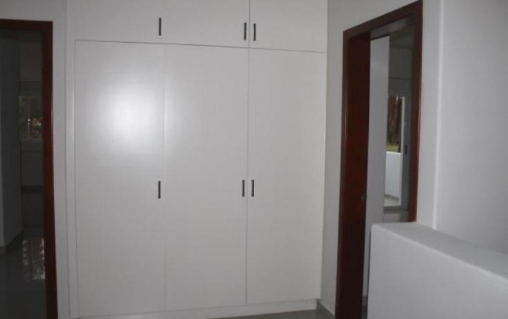 Foto de casa en venta en circuito don julio berdegue 983, el cid, mazatlán, sinaloa, 1016257 No. 32